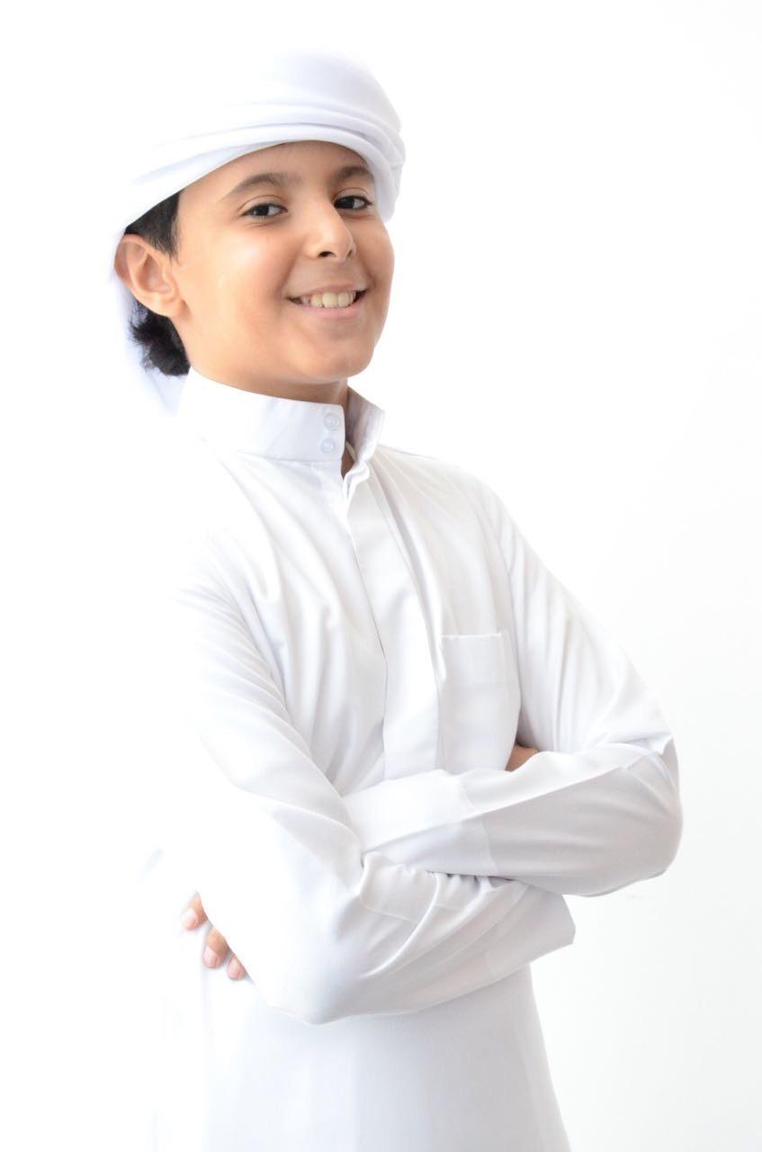 Abdalmajed Model Agency Dubai