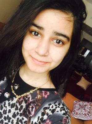 Aaisha