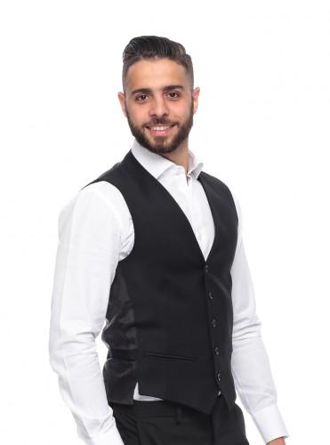 models_in_uae Abd alnasser