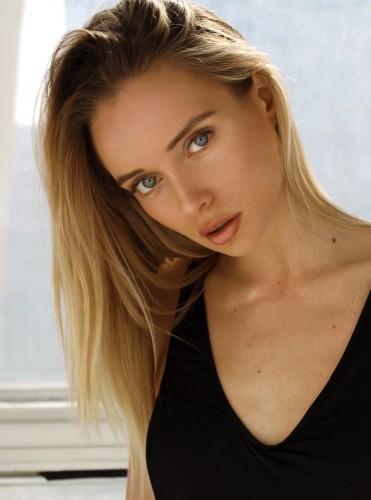 fashion_models Olga