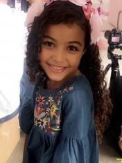 models_in_uae Alya