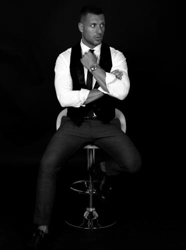 models_in_uae Fabio