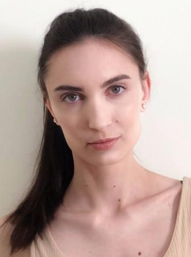 models_in_uae Anastasia