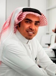 models_in_uae Fahad