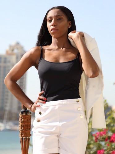 models_in_uae Cynthia