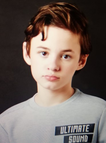 models_in_uae Harry