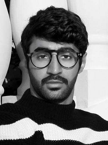 top_model_dubai Youssef