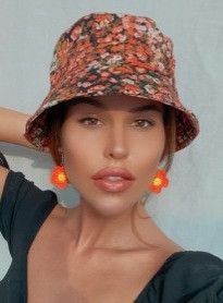 fashion_models Nikola