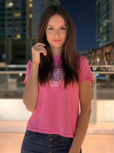 fashion_models Maria