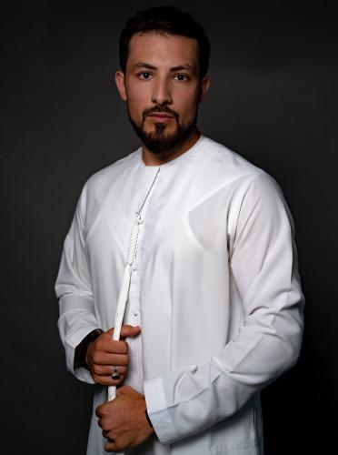 Mustafa prev btn