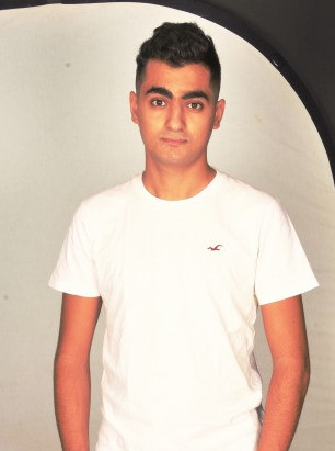 Youssef prev btn