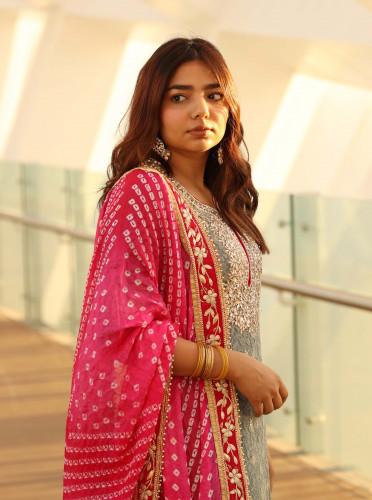 fashion_models Neha