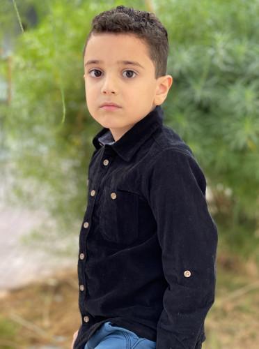 Mohammad prev btn