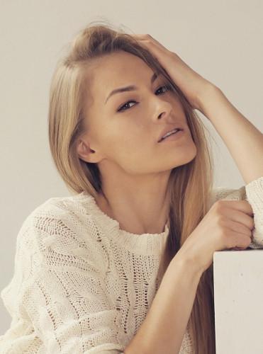 fashion_models Liliya