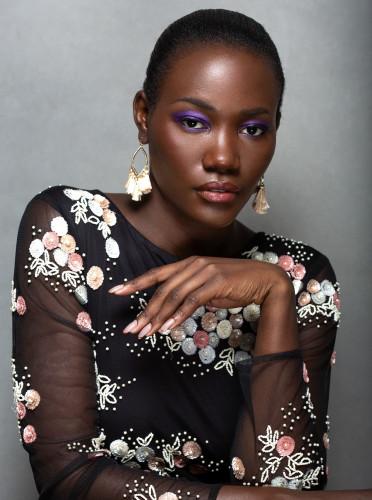 fashion_models OLIVER