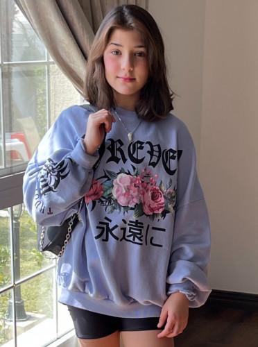 models_in_uae Celine