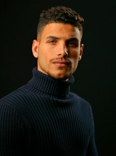 Tarek prev btn