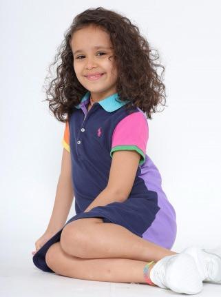 fashion_models Naya