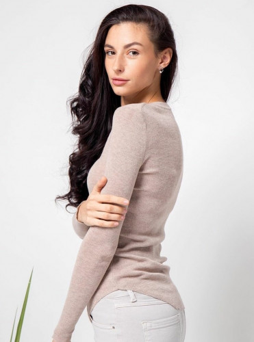 Olesya prev btn
