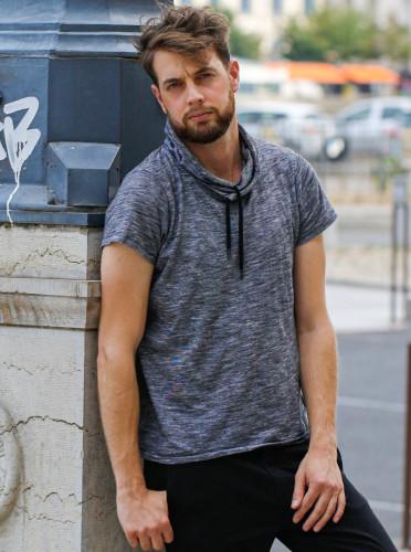 top_model_dubai Romain