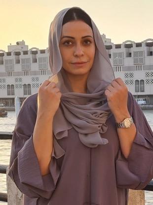 Marwa prev btn