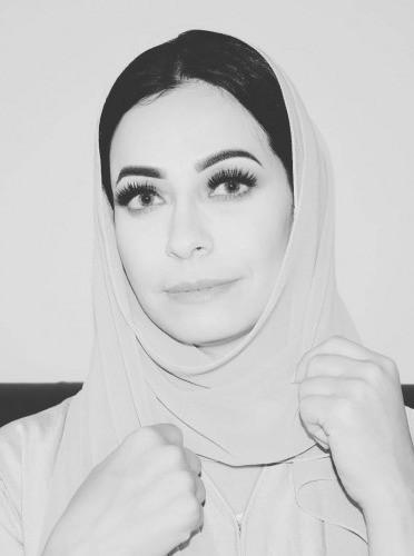 fashion_models Marwa