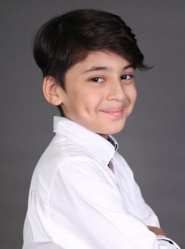 Ali Bader Mohd prev btn