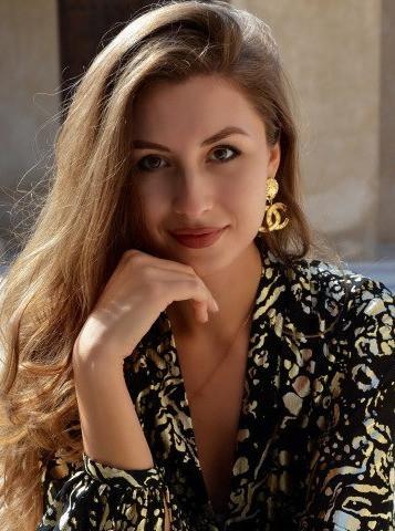 Olga prev btn