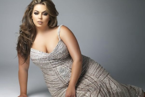 Plus size models needed for a clothing brand shoot