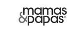 Logo 221137