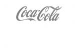 Logo 221132