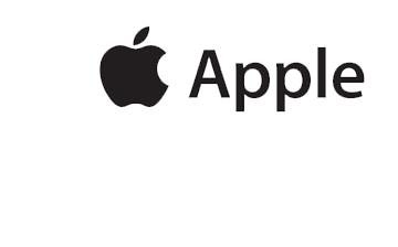 Logo 221128