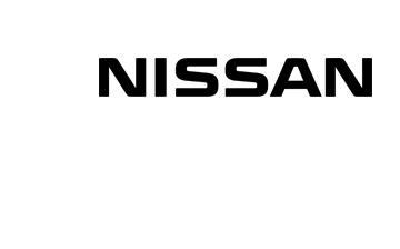 Logo 221129