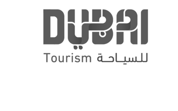 Logo 221135
