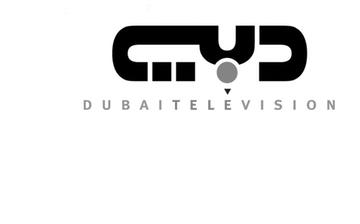 Logo 221136