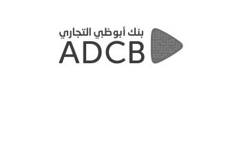 Logo 221139