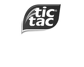 Logo 221138
